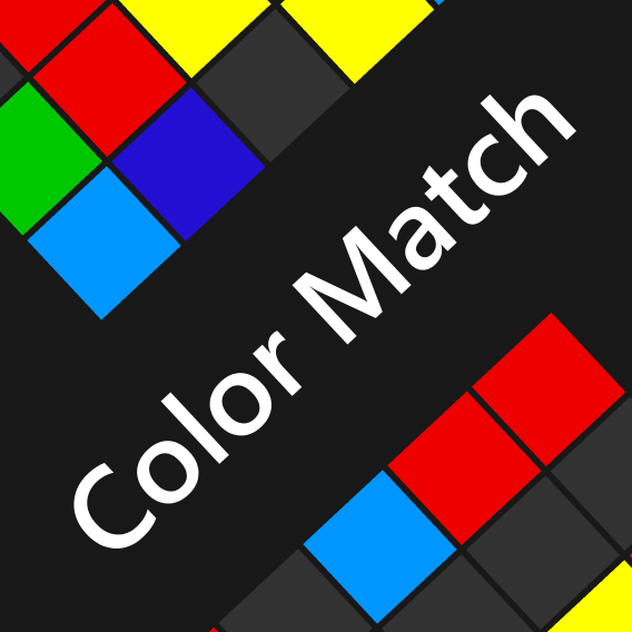 Color Match