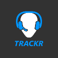 Headtrackr